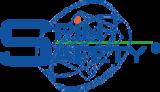 spinsafety logo